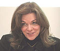 Lisa Drakeman